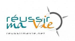logo-reussirMaVie