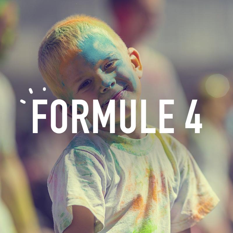 images-carre-ressources_f4