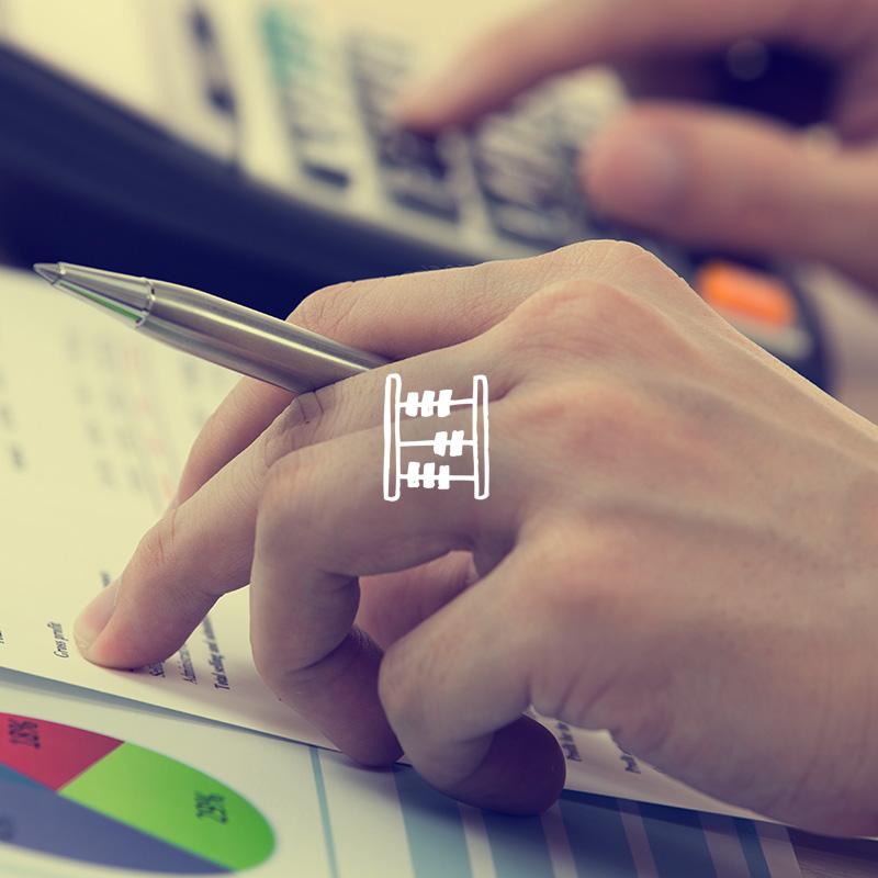 partenaires_budget-ressources