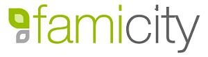 logo-famicity