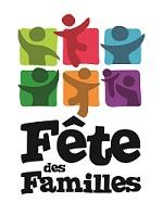La Fête des Familles 2016 : les AFC partenaires d'un évènement national et familial !