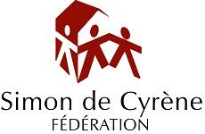 logo-sdcfederation