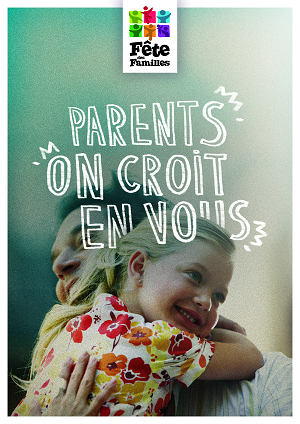 parents-on-croit-en-vous-petit